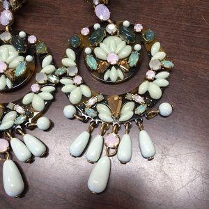 J. Crew Jewelry - J. Crew earrings